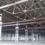 Silikaltsiidi 7 Tööstuspark